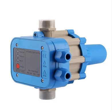 Aqua Automatic Pump Control PC-10 (+Wire)