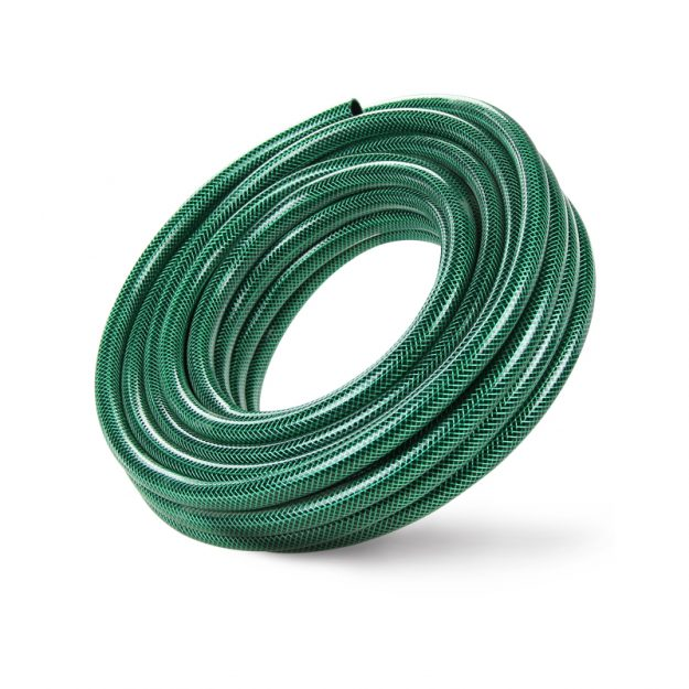 Prosper Garden Hose ANTI TORSION 10MT-50MT