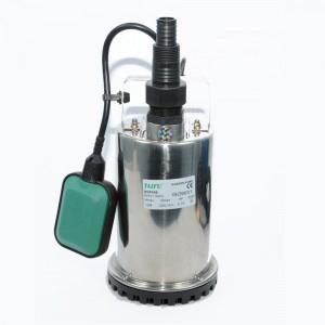 Taifu SGP400 Submersible Pump