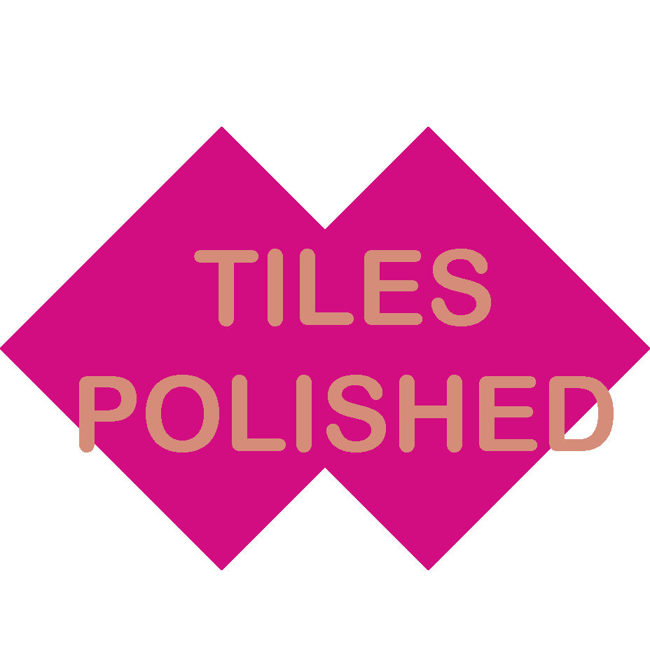 Tiles Polished