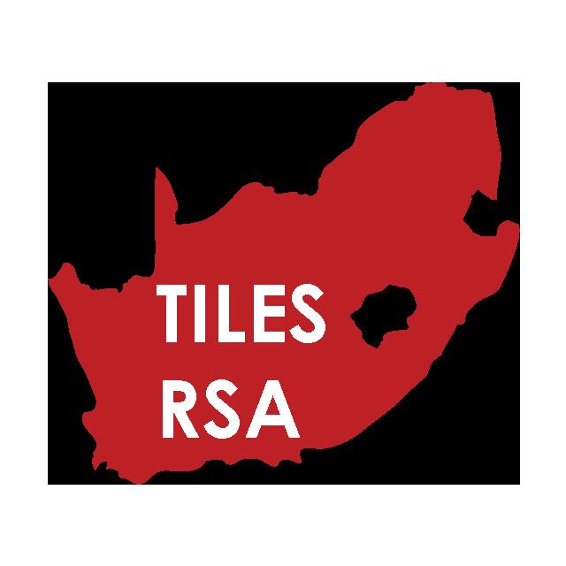 Tiles RSA