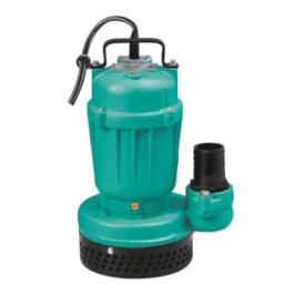 Taifu QDX15-15-1 Submersible Pump