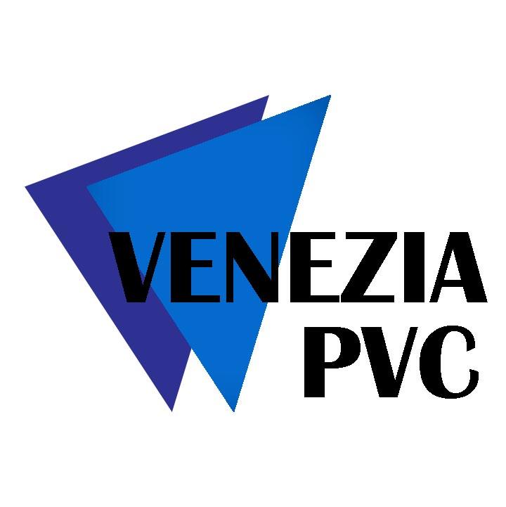 Venezia PVC