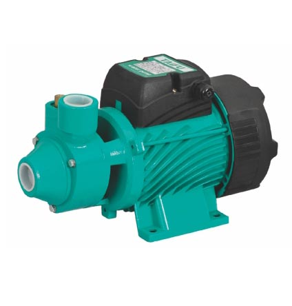 Taifu Qb60 Water Pump 0 5hp Quincaillerie A1 S Online Store