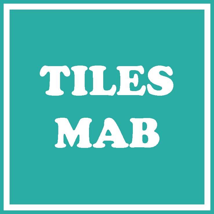 Tiles MAB