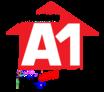 Quincaillerie A1's Online Store