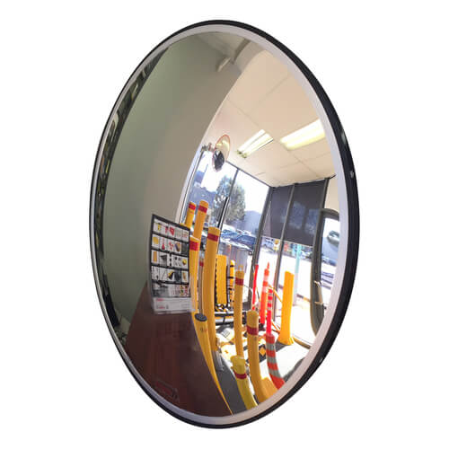 AF Convex Mirror Round 30CM
