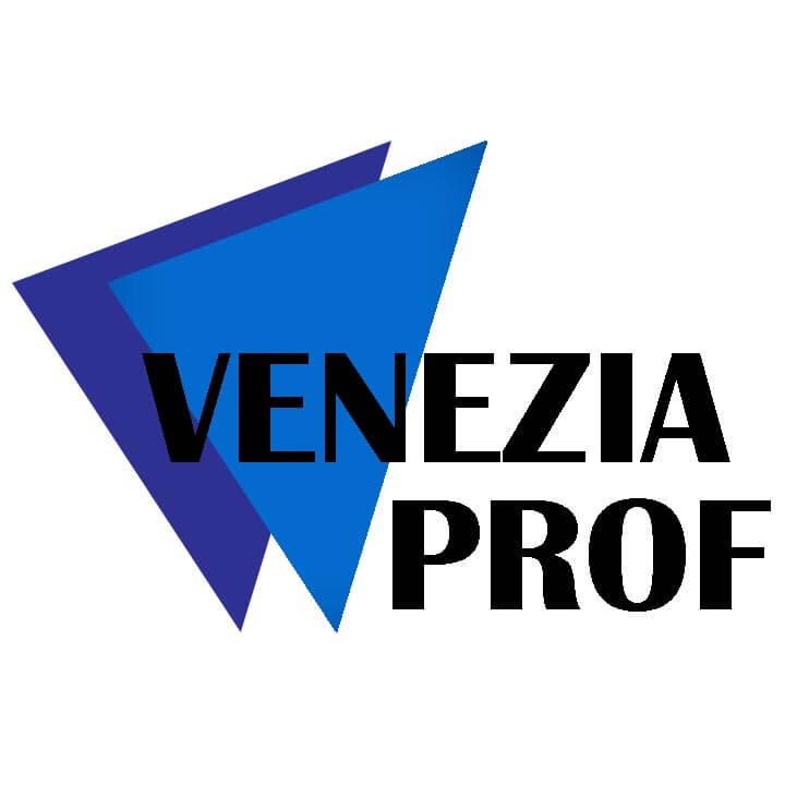 Venezia Prof