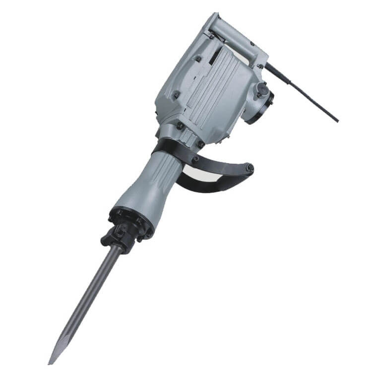AA Demolition Hammer 1500W ZIGMJ 0850