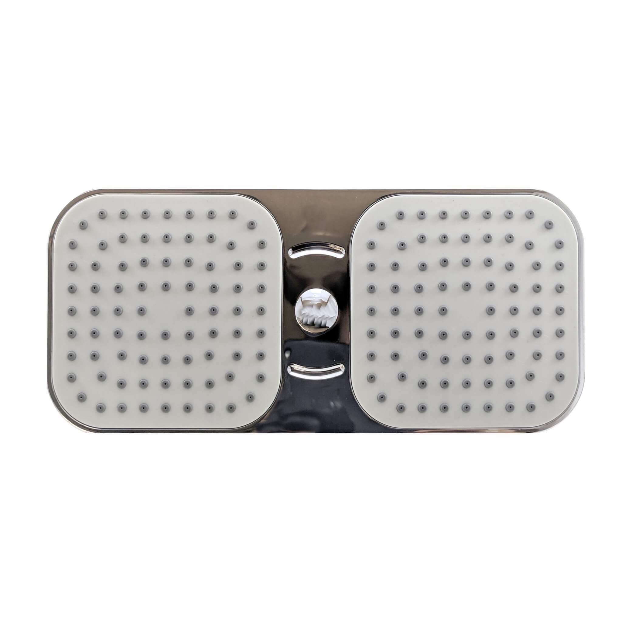 Bathroom Accessories Archives - Quincaillerie A1\'s Online Store