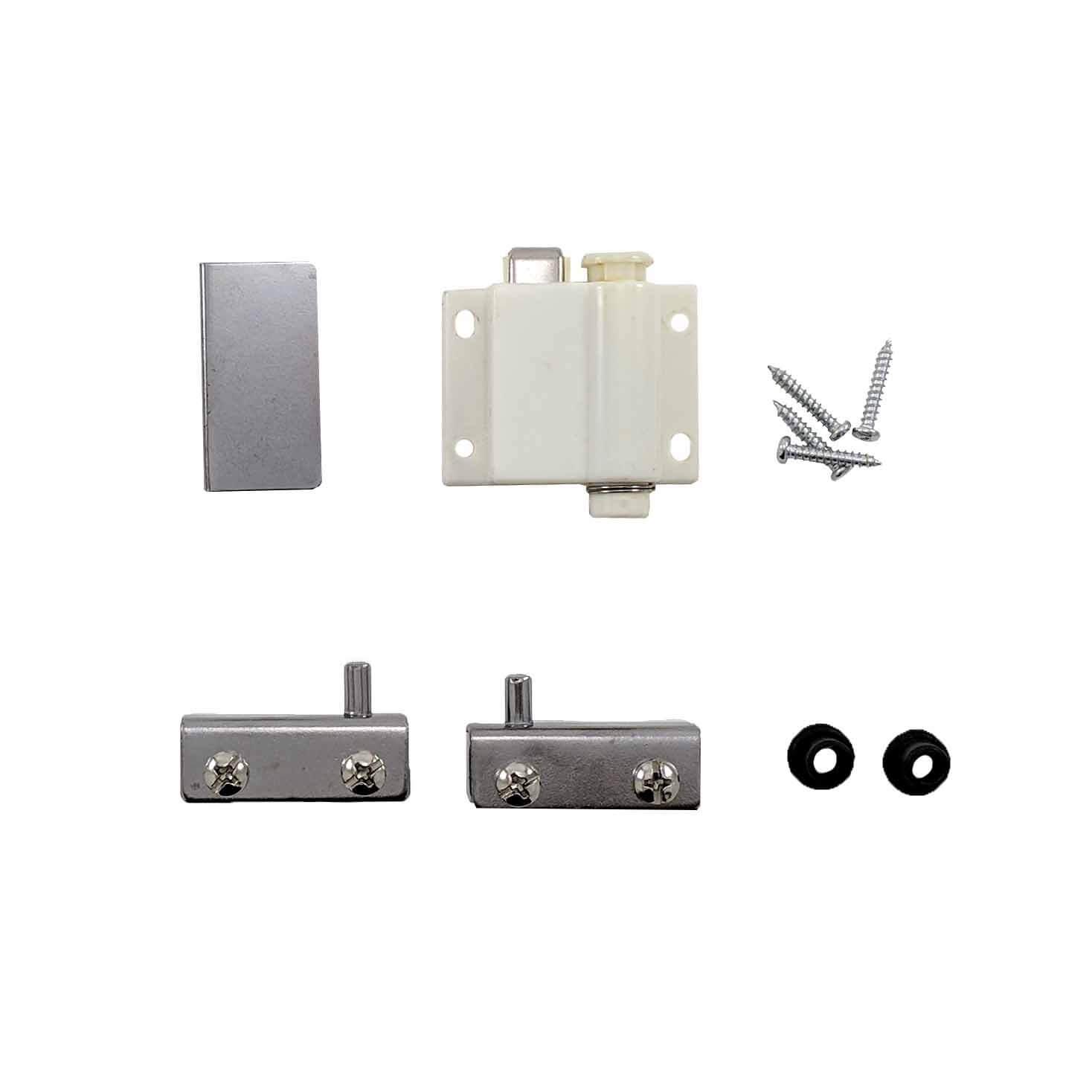 AE Magnetic Lock HIFI HY-118