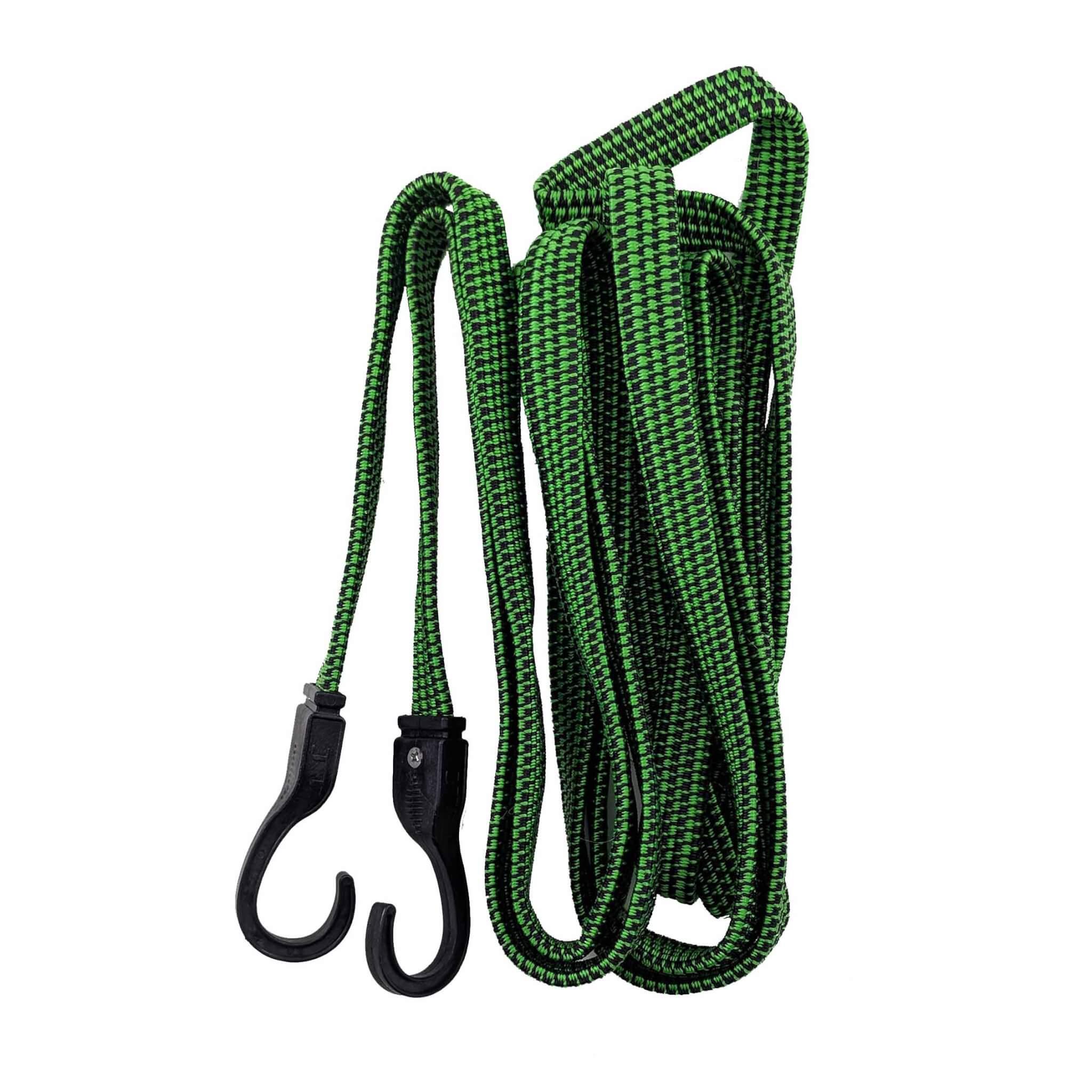 AE Strap Rope Luggage 1.8 X 3MT