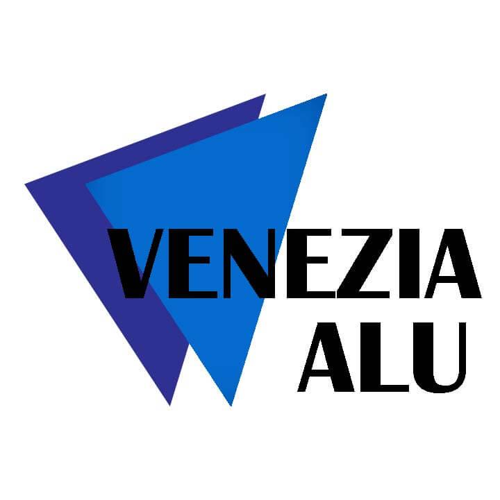 Venezia ALU