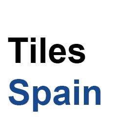 Tiles Spain
