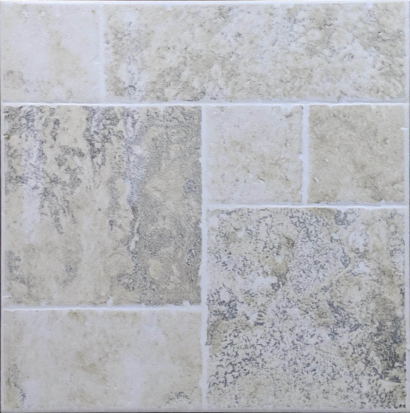 Tiles Rustic 30×30 3A223 Diana Stone Beige