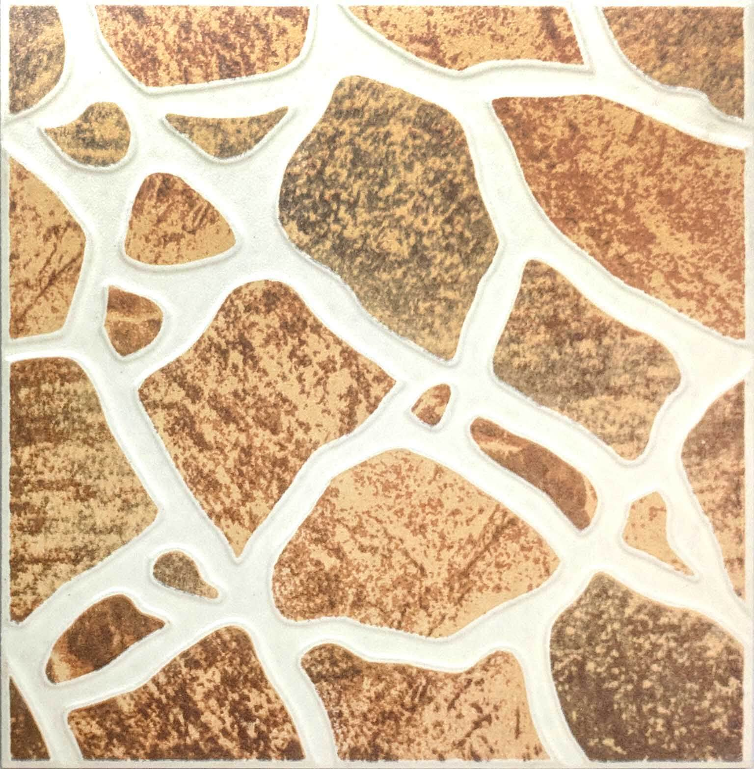 Tiles Rustic 30×30 3A269 Stone Shadow
