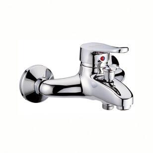 Rossi 8302 Bath Mitige