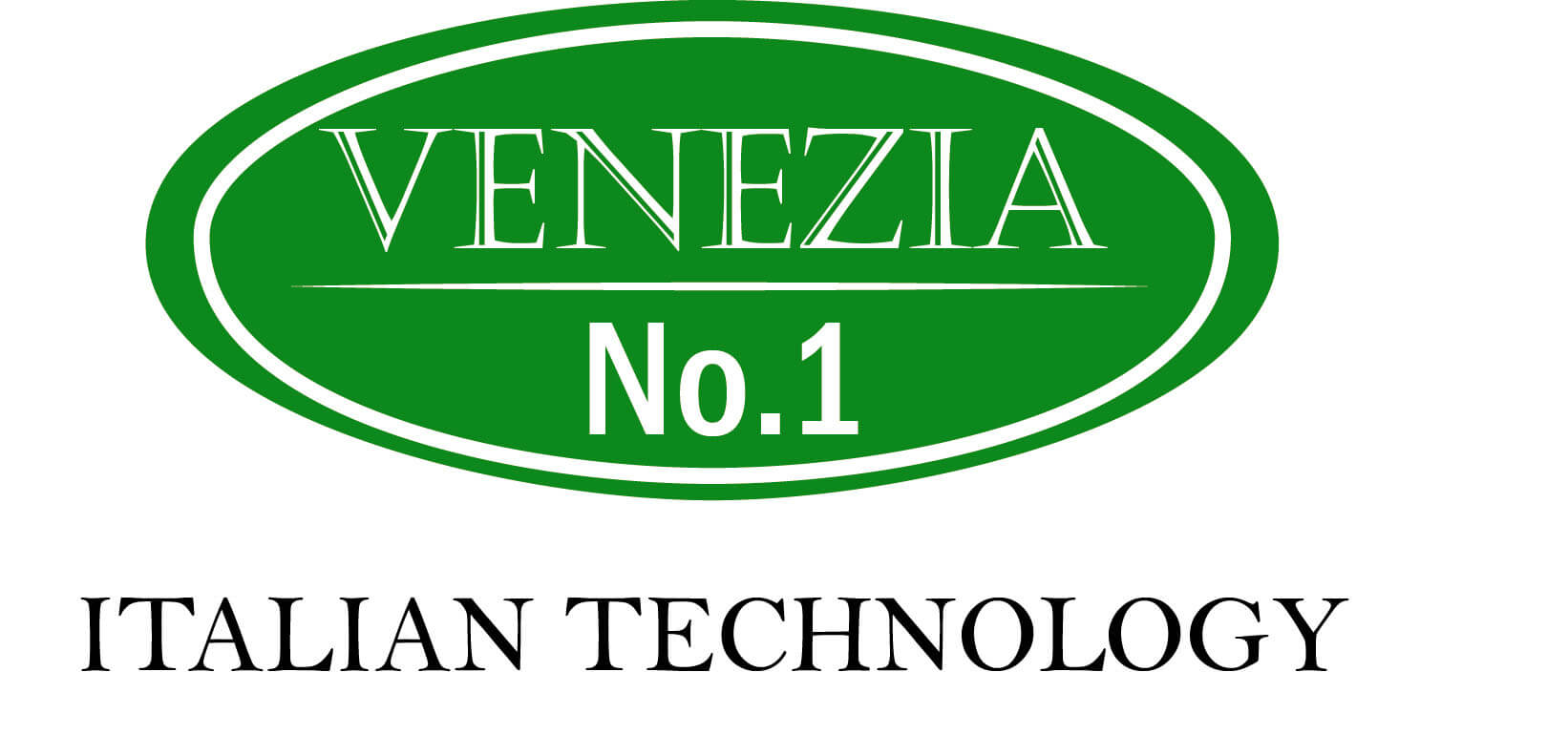 Venezia Gas