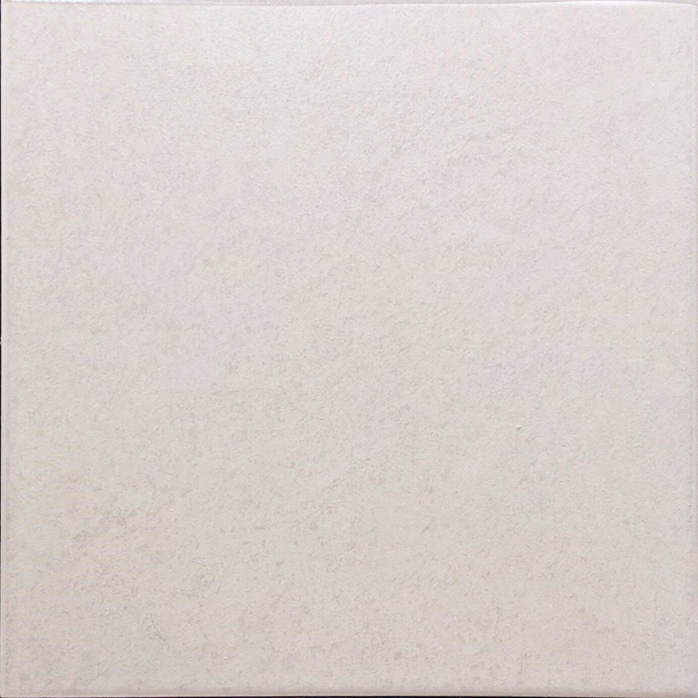 Tiles Rustic 30×30 3A088 Almond
