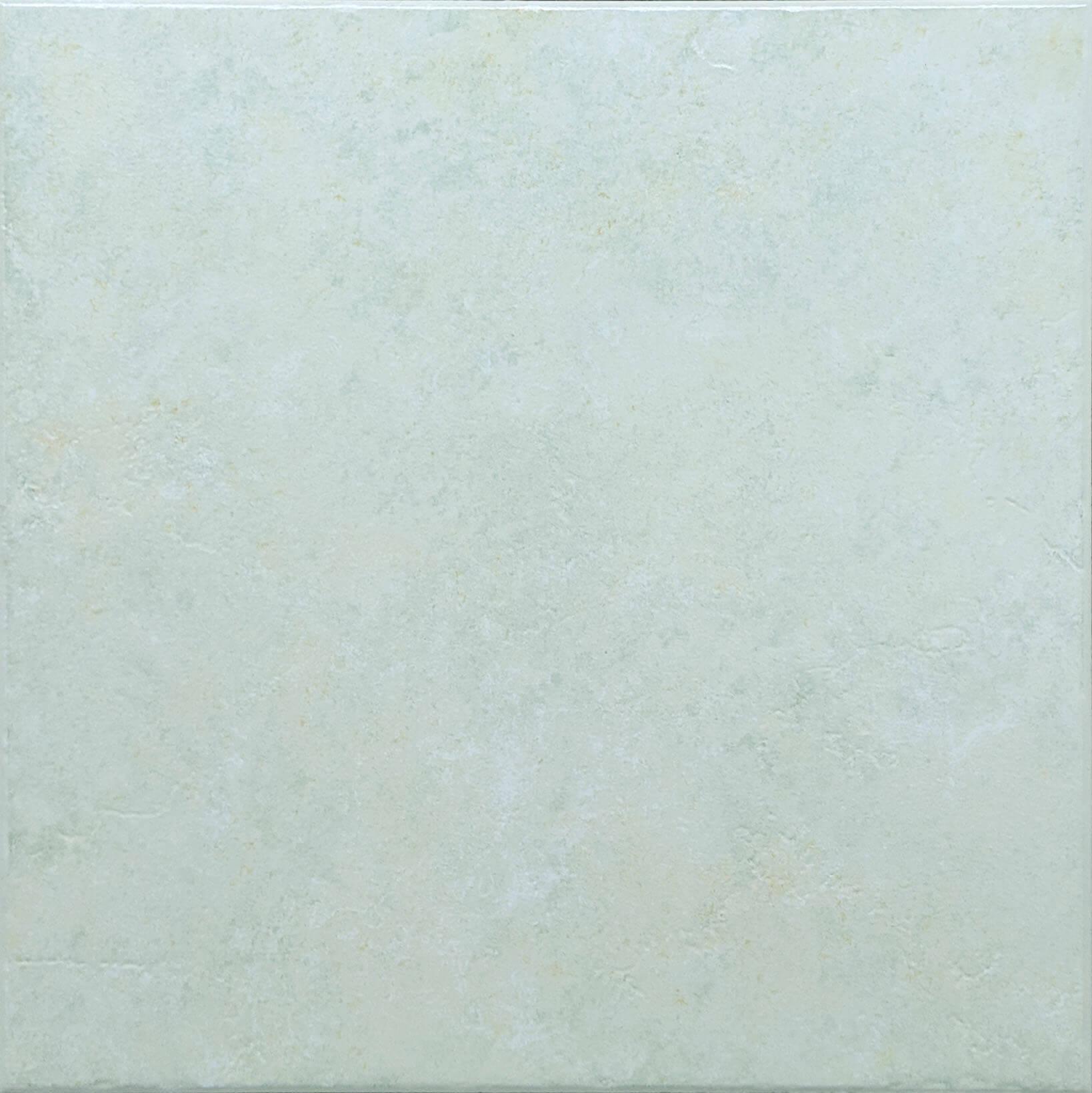 Tiles Rustic 30×30 3A012 Light Green