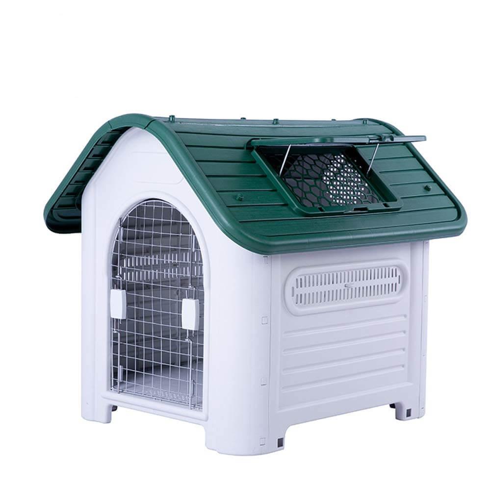 A1 Dog Kennel 419