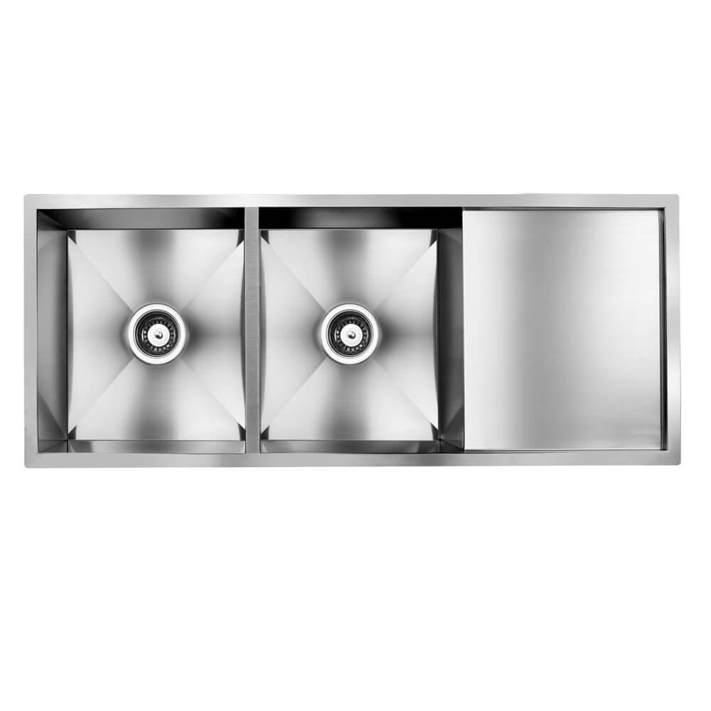 Milano Sink S18-C110 2B+1T