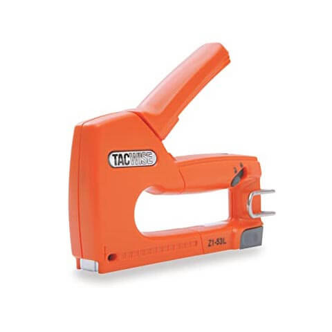 Tacwise Staple Tacket Z1-53L