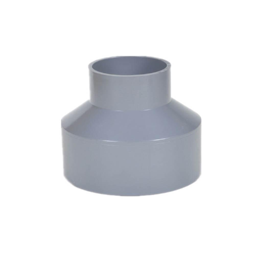 PVC Reduce Socket