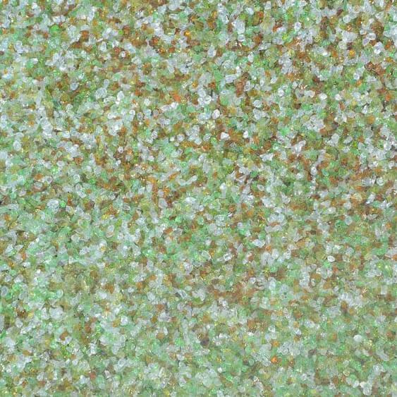 Plankton Glass Aggregates X 15KG